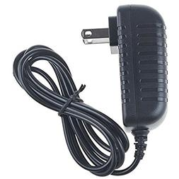 Accessory USA 12V AC DC Adapter for Cradlepoint Router MBR90