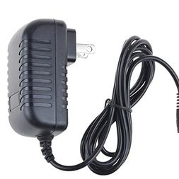 AT LCC AC / DC Adapter For Luxul XWR-1750 Dual Band Wireless