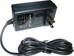 Super Power Supply® AC / DC Adapter Replacement for D-link