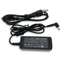 AC Power Adapter Charger For ASUS RT-AC68U Dual Band Gigabit