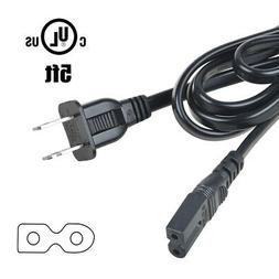 ABLEGRID AC Power Cord Cable for COMCAST