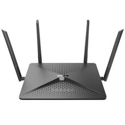 Netgear Router R6230 | Wirelessrouteri