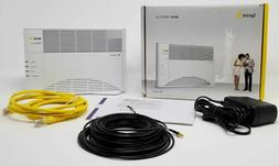 Sprint Airave 2.5 Router - 3G CDMA Signal Booster | New in B