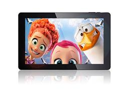 "Fusion5 10.6"" Android Tablet PC - 2GB RAM, Full HD, Android"