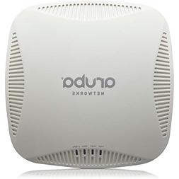 AP-205 IEEE 802.11ac 867 Mbps Wireless Access Point - ISM Ba