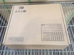 Aruba Networks APIN0225 Wireless Access Point AP-225 New in