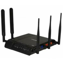 ARC MBR1400LE Wireless Router - IEEE 802.11n