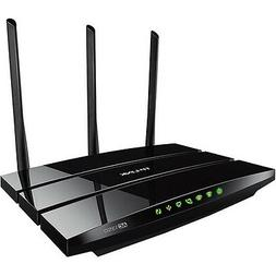 Archer C59 IEEE 802.11ac Ethernet Wireless Router