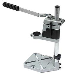 Bench Drill Stand/press for Electric Drill with 35-43mm Coll
