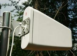 Booster Antenna for Cellular Trailcams,