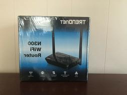 brand new 300mbps wirless n300 wifi router