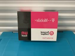 Brand new T-Mobile Personal Cellspot  Dual-band Wireless Rou