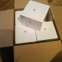 **Brand New** Google WIFI System Model AC-1304  AC1200 Route