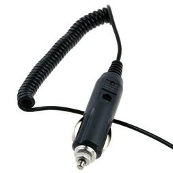 Car DC Adapter for Cradlepoint Mbr90 Mbr95 Mbr900 Auto Vehic