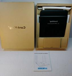 Card King Wireless Wifi Router AC1200 Gigabit Dual Band 5Gh