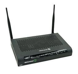 CenturyLink Technicolor C2000T Wireless 802.11N ADSL2+ VDSL
