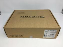 Check Point 750 Wireless Dual-Band Gigabit Security/Firewall