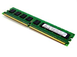 1GB CISCO MEMORY DRAM APPROVED FACTORY/ OEM FOR ROUTERS 2901