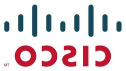 Cisco, Small Business Sf300-48 Switch L3 Managed 48 X 10/100