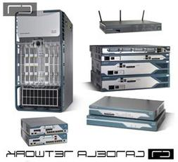 Cisco 1811W Integrated Services Routers Fixed Configuration,