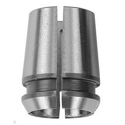 Makita 1/2-Inch 763622-4 Collet Cone For 3612 BR, 3612C, 361