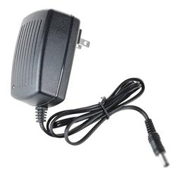 Digipartspower compatible replacement AC Adapter For D Link
