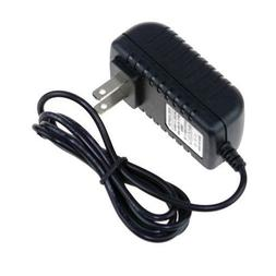Generic Compatible Replacement AC Adapter Charger for Cisco