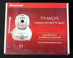 Honeywell Complete Security System
