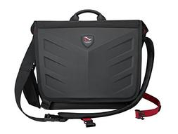 computers republic gamers messenger bag