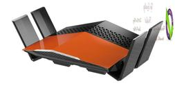 d link exo ac1750 dual band wi