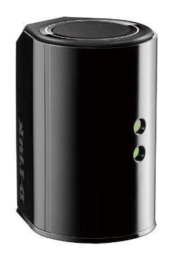 D-Link DIR-818LW/D Wireless AC750 Dual Band Gigabit Cloud Ro