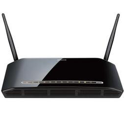dir 632 wireless n router