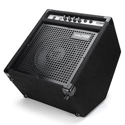 Coolmusic DM-35 40W Personal Monitor Electronic Drum Amplifi