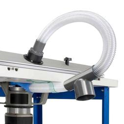 Milescraft DR11601 Dust Router TAX&SHIP FREE