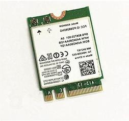 Dual Band Wireless- AC 8260 8260AC NGFF Wifi Card USE FOR In