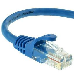 ethernet cable connector cat 6 cat5e lan
