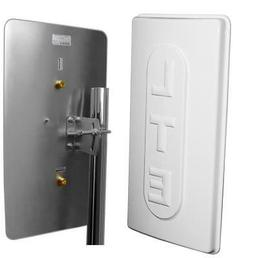 External Antenna Aerial Booster 4G LTE for 4GEE EE Home Mobi