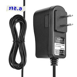 EPtech AC Adapter For CenturyLink ZYXEL C1100Z Wireless Mode