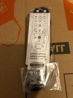 Verizon FIOS TV Remote Replacement Control - VZ P265v3 RC -