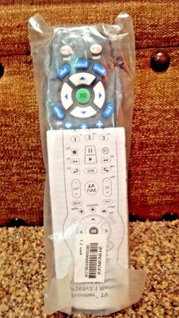 NEW Verizon FiOS TV Replacement Remote Control by Frontier w