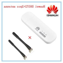 <font><b>huawei</b></font> e8372 Wingle e8372h-153 car hotsp