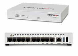 Fortinet Fortigate 60E 10-port Firewall/