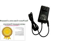 UpBright NEW Global AC / DC Adapter For Luxul XWR-1750 Dual
