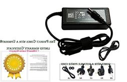 UpBright NEW AC / DC Adapter For Netgear C6300 C6300-100NA C