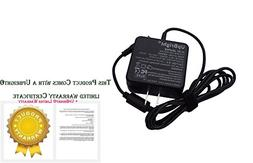 UpBright NEW AC / DC Adapter For Asus