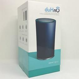 Google OnHub AC1900 Wi-Fi Wireless Router TP-Link TGR1900 Bl