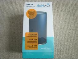 Google/TP-Link OnHub AC1900 Mbps Wireless AC Router *BRAND N