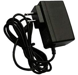 Hitron HER-48-12010 Power Supply AC Adapter Cord
