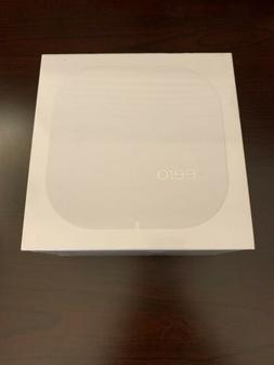 EERO Home Smart Wifi Router System 1st Generation CIB Indivi