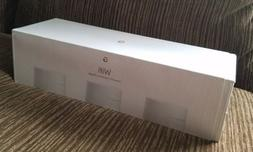 Google Home Wifi Router System 3 pack AC-1304 Factory Sealed